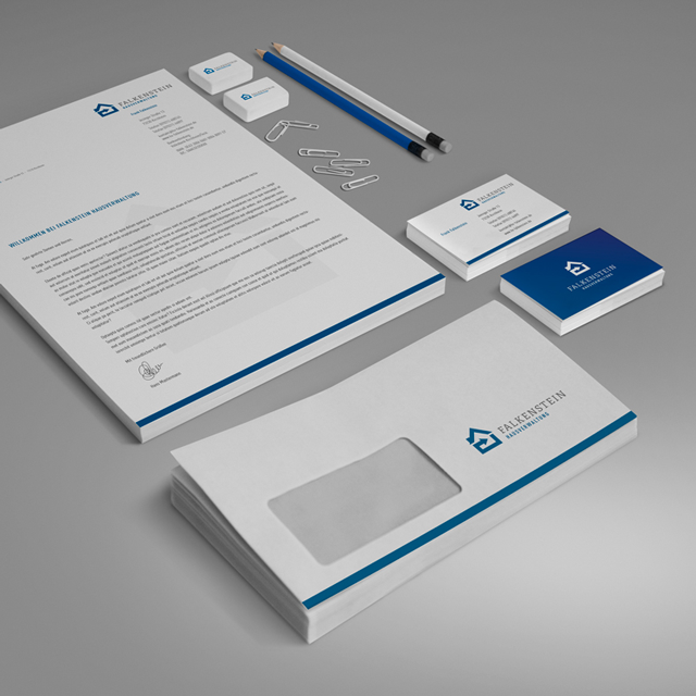 Der Waschsalong | Grafikdesign | Webdesign | Dr. Eberhardt Arbeitsmedizin Corporate Design